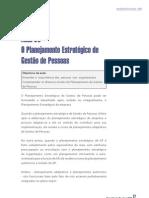 gp_aula03