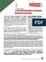 1706502-Campana de El Mundo Contra Correos