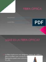 fibraoptica-121120121240-phpapp02