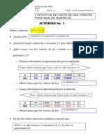 Clase_6_Aproximación_Numérica_2009-2