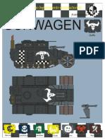 98 gunwagen 5.pdf