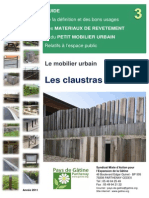 03-Les Claustras-guide Materiaux Pays Gatine 2011