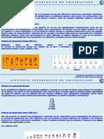 Matediscretass(Inginf Ingsiscomp)Unidad1