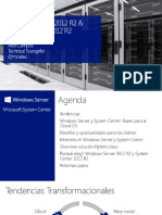 Windows Server 2012 r 2