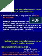 indicadores-financierosendeudamiento-1210972758170238-9