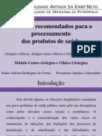 artigoscrticossemicrticosenocrticos-121008112133-phpapp01