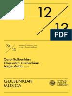Gulbenkian_31_dezembro_2012_te_deum_São_Roque