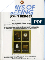 Berger Ways of Seeing Ch1