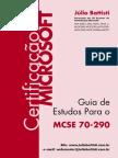 Curso+Completo+Windows+Server+2003+