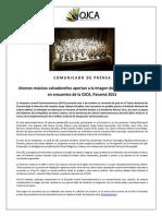 20131003 - OJCA brinda conciertos en Panamá-web