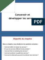 948205d46a752b4d3d7d87134fad2be4 Concevoir Et Developper Les Services(1)