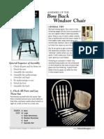 BB_Chair