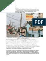 Cuba, fenomeno.docx