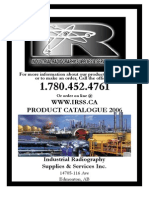 3irss_catalog_2006.pdf