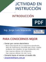 01 Introducción LEAN Construction.pdf