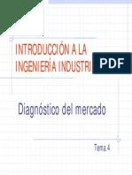 Tema 4 - Diagnóstico del mercado.pdf