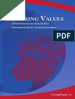 GlobalSeries_4_SharingValues_text.pdf