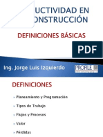 02 Definiciones Básicas.pdf