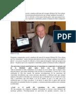 De Vries, campaña Capriles.docx