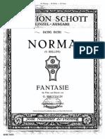 IBriccialdi_Norma_Piano.pdf