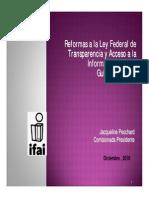 Ley Federal de Transparencia-11
