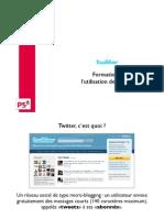 Formation utilisation Twitter.pdf