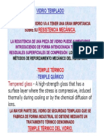 Tema5.Transformaciones.vidrIO.ppt