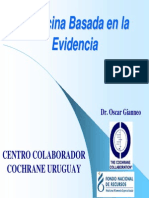 GianneoOscarMBE.pdf