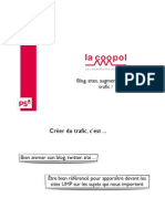Augmenter son trafic.pdf
