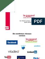 Réseaux sociaux.pdf
