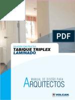 Triplex_Laminado.pdf