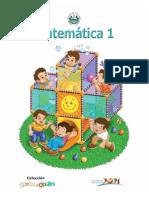 LT 1 Matematica 0 Ayudaparalemaestro.blogspot.compdf