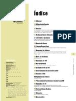 indice-2008-2