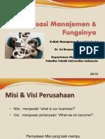 02-MI- Organisasi Dan FUngsi Manajemen