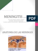 Meningitis Mio