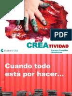 creatividad-111007054812-phpapp02