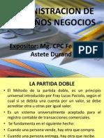 Administracion p.n 2 Copia