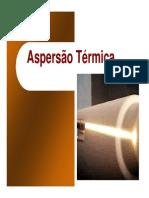 aspersao termica.pdf