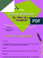 unidad-didctica-1225874386635965-8
