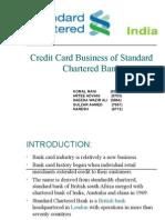 FINAL Standard Chartered Bank[1]