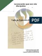 vigilia_2007
