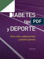Diabetes Deporte Jovenes-1