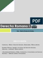ROMANO I (2) (1)