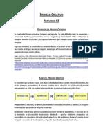 PC01_02_FranciscoRivera