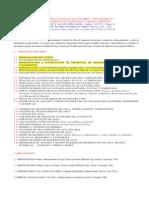 PROGRAMADELCURSODEACUEDUCTOYALCANTARILLADO_02_2013