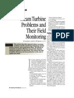 Corrosion Field Monitoring