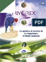 03- Catálogo Trivorex