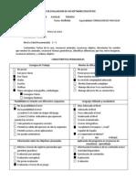 FICHA DE EVALUACION DE UN SOFTWARE EDUCATIVO.docx