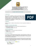 Lab_01_PDS_SEÑALES_13_I