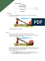alavancasfinal-120812163759-phpapp01